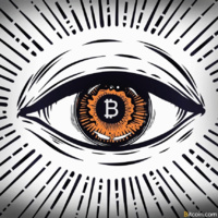 CBDCs and bitcoin will co-exist for now