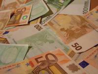 Gestion de trésorerie : alternatives aux dépôts à terme