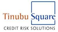 10 octobre 2013 (Paris) | Financement des PME et ETI : un levier, la maîtrise du risque de crédit