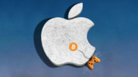 Epic v. Apple: The metaverse will not be monopolized