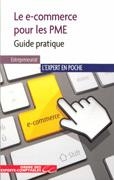 Le e-commerce pour les PME