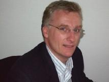 Christophe Gayet