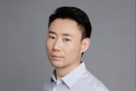Interview   Li Jun, Ontology