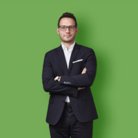 Interview | 3 questions à Jérôme MATHIEU, Chargé d'affaires Initiative & Finances concernant l'entrée au capital d'Azergo