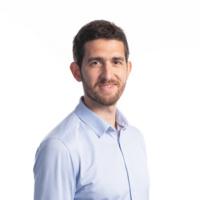 Interview   Nouvelles aides de l'état : solution ou danger pour les entreprises ?