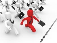 84% des dirigeants estiment que l'émergence d'un nouveau modèle de leadership est primordiale