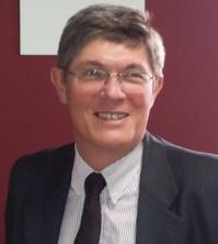 Gaston Rechenmann