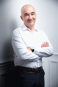 Interview | Fonds Advent France Biotechnology : 1er closing à 86M€ ($102M)