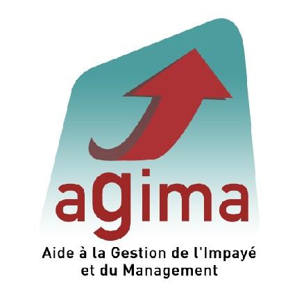 Interview de Monsieur Georges Paul GRIGLIATTI, créateur du Cabinet de crédit management A.GI.M.A.
