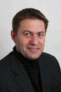 Fabrice REJASSE