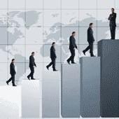 Coface renforce sa position sur le marché de l'information d'entreprise
