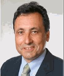 Olivier Avril, Directeur Financier, Gérant Associé d'Acting Finances