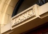 Le retour en grâce des banques européennes