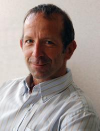 Olivier Carpentier