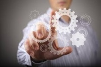 The CFO and the Supply Chain