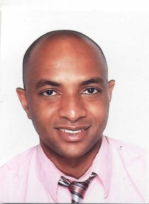Mohamed Dayane