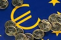 12 questions - réponses sur le SEPA, l'espace unique des paiements en euro