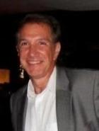Patrick Jaulent