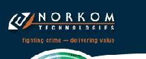 La gestion des investigations d'entreprise brise les barrières dans la lutte contre le crime financier