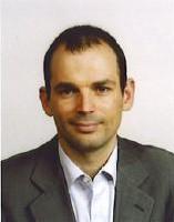 Interview de Eric Desquatrevaux, Directeur associé de la société AVIZO