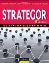 Strategor - Toute la stratégie d'entreprise