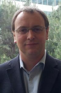Sébastien Verger