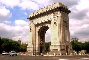 Amélioration de la note risque pays de la Roumanie, notée B par les analystes d'Euler Hermes