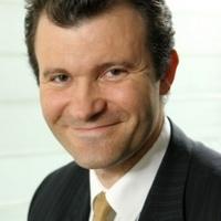 Philippe Hélaine