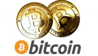 Bitcoin's UK Future Looks Bleak