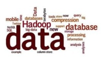 Successful Big Data Processes projects hinge on data management