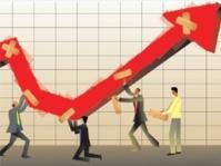Europe : les conditions d'un marché « bullish » sont réunies