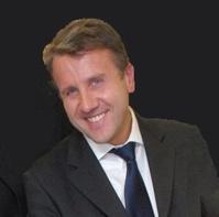 Olivier Gélis