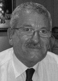 Jean-Louis DAVID