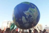 Globalisation des entreprises : quelles opportunités pour les directions financières et les processus Achats-Fournisseurs ?