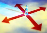 Préoccupations et défis des TPE-PME françaises