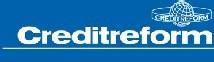 SWITZERLAND | Communiqué mensuel de CREDITREFORM (avril 2007)