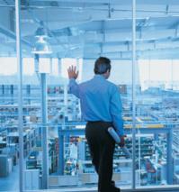 Supply Chain Collaborative, quels indicateurs de performance pour les managers en 2014-2015 ? »