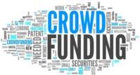 La finance participative, véritable révolution sociétale