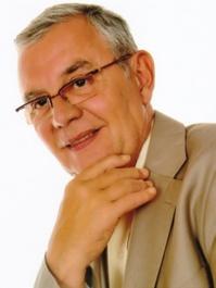 Marc Albert Chaigneau