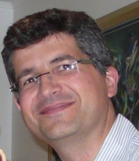 Philippe Decaudin