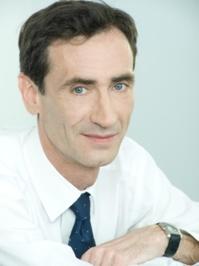 Anthony Schulhof