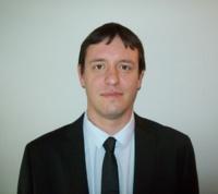 Frédérick Paquet