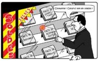 Un pacte de responsabilité au rabais ?