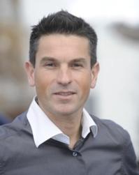 Sebastien Perrier