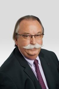 Jacques Potdevin : nouveautés 2014 sur le plan fiscal et social