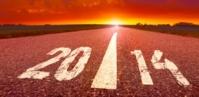 TMS 2014 : le regard tourné vers l'avenir
