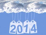 Prospective 2014