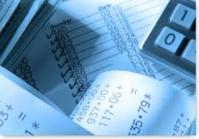 Les assureurs se préparent aux nouvelles normes comptables IFRS