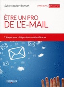 Etre un pro de l'e-mail