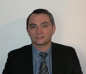 Stéphane ARNAUDET